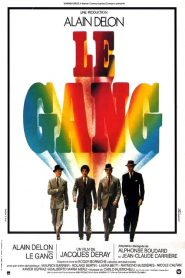 The Gang (1977)