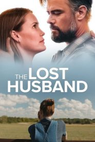 The Lost Husband (2020)