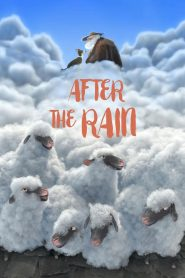 After the Rain (2018)